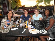 9/4/12 Bud Light NFL Promo at TJ Chumps-Englewood.  For more event photos go to: http://www.uhaps.com/markets/dayton/events/budlightnflpromoattjchumpsenglewood/gallery/249798 #dayton #beer #budlight #nfl