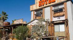 Sunnyvale Garden Suites Hotel - 2 Sterne #Hotel - CHF 67 - #Hotels #VereinigteStaatenVonAmerika #TwentyninePalms http://www.justigo.li/hotels/united-states-of-america/twentynine-palms/sunnyvale-garden-suites_90564.html