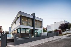 ML House by JPS Atelier Peter Pedro Loewen 102 398 Park St winkler MB R6W 0C2 Canada Canadian