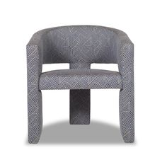 Jenni Chair