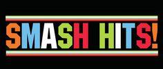 Únete a mí, #DJRecargado, cada #Viernes de 7-9PM para #SmashHitz en #RadioHorizonte 96.5FM, la voz de Goshen, #Indiana. También puede escuchar en línea en http://www.radiohorizonte965.com/. #EstoyRecargado! Join me, #DJReloaded, every #Friday from 7-9PM for #SmashHitz on #HorizonRadio 96.5FM, the voice of Goshen, Indiana. You can also listen online at http://www.radiohorizonte965.com/. #IamReloaded!