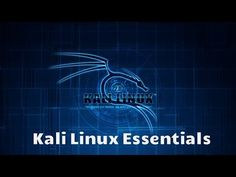 MSFVenom: How to create reverse tcp payload in Kali Linux - YouTube