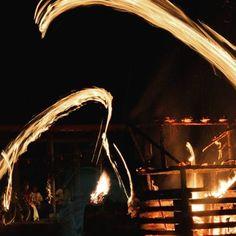 🔥舞う火🔥 #西都古墳まつり2016  #西都原古墳群  #西都市  #火祭り #古墳まつり  #炎の祭典  #たいまつ  #🔥 #炎 #舞う #幻想的  #武人 #神話  #迫力  #miyazaki_jp
