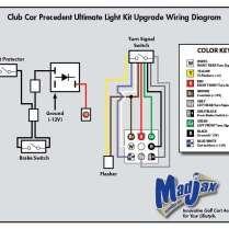 Wiring Diagram Cars Trucks Inspirational Tail Light Wiring Diagram Yorkromanfestival Ea Of Wiring Diagram Cars Light Switch Wiring Trailer Light Wiring Diagram