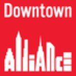 Downtown Alliance - Lower Manhattan EVENTS