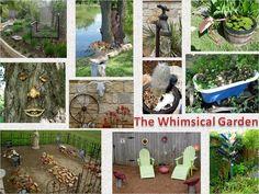 4 Dynamic Tips AND Tricks: Backyard Garden Beginner backyard garden on a budget . 4 Dynamic Tips A