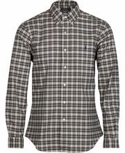 Polo Ralph Lauren Langærmet slimfit sport skjorte