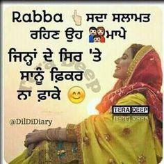 69 Best Punjabi Quotes Images Punjabi Quotes Punjabi Status