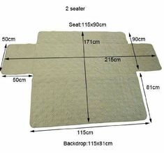 Pawhut Raised Dog Bed elevated dog cot pet sofa cheap dog cooling cushion sale, , HOMCOM 3 Seater Quilted Sofa Cover Protector Pet Dog Cat AosomUK - Home & Garden Specialist. Diy Sofa Cover, Couch Covers, Canapé Diy, Diy Crafts, Raised Dog Beds, Dog Cots, Couch Protector, Cushions For Sale, Sofa Throw
