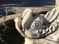 Acqua in bocca ...è in arrivo una bottega per noi pesci fuor d'acqua... #madeinitaly #accessories