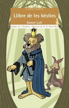 El llibre de les besties ramon llull online dating
