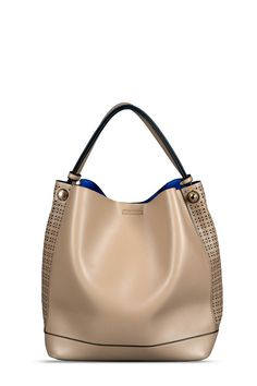 The beautiful Jocelyn bag is only £15 in our sale-its a perfect neutral with punched detailing http://www.pollygrace.com/accessories/bags/jocelyn-bag-camel