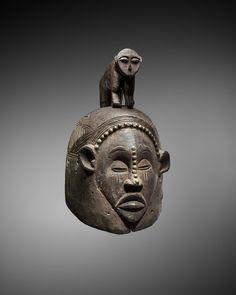 First Humans, Tribal Art, Best Artist, Congo, African Art, Monsters, Primitive, Contemporary Art, Artists