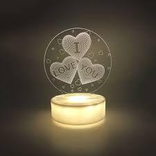 Resultado de imagen para lamparas hechas en acrilico