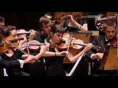 Shahrdad Rohani's concert in the London Cadogan hall Part 1