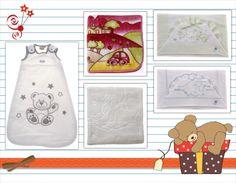 ☽ Όνειρα γλυκά και ζεστά για όλα τα παιδιά, με ποιοτικά προϊόντα από το www.AZshop.gr! ☾  Σεντόνια: http://www.azshop.gr/index.html?action=search&catsearch=902&subcatsearch=7318  Κουβέρτες: http://www.azshop.gr/index.html?action=search&catsearch=902&subcatsearch=7319  Υπνόσακοι: http://www.azshop.gr/index.html?action=search&catsearch=902&subcatsearch=7520