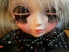 Tangkou Doll   Flickr - Photo Sharing!