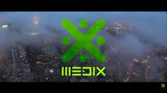 MEDIX - Lip Service (ft. Dustin Paul) (Official Music Video) - YouTube