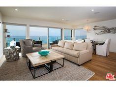 Buy Malibu Condos At Affordable Prices