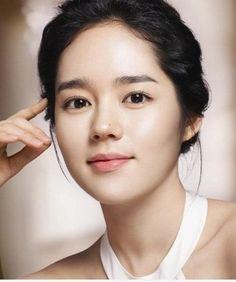 Han Ga In's Photo Gallery  #korean #Actress