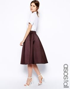 New 1950's Skirts for Sale: Poodle, Pencil, and Circle Skirts