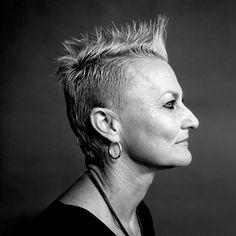 Christine-Manfield ©Adrian Cook
