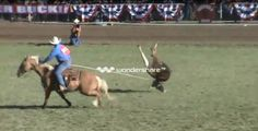 Ban Rodeos across America!!   YouSignAnimals.org