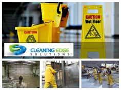 Cleaning Edge Solution Offer Quality and Reliable Industrial Cleaning Services in Melbourne. Visit their website Now! See more on the image above now. Wet Floor, Cleaning Services, Melbourne, Industrial, Collections, Flooring, Website, Image, Housekeeping