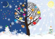 Gallery.ru / Фото #8 - новогодние открытки - usumasinta