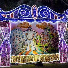 Il teatro dei burattini... http://ift.tt/1MUFMgo #lucidartista #lucidartistasalerno #lucisalerno #love #natale #christmaslights #lucidinatale #streetphotography #christmasdecor #luminarias #streetart #salernocity #salerno #light #ilgiardinoincantato #urbanart #lights #instachristmas #instalights #salernolights #salernobynight #christmastime #luminarie #streetlight #me #nataleasalerno #pinocchio #instalove #fashion #paesaggisalernitani