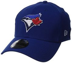 size 40 514e9 41e7e Compare prices on Toronto Blue Jays Fitted Hats from top sports gear  retailers. Save money when buying fitted hats.