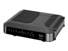 Cisco Model DPC3825 8x4 DOCSIS 3.0 Wireless Residential Gateway - wireless router - cable mdm - 80 - by Cisco. $146.52. Cisco Model DPC3825 8x4 DOCSIS 3.0 Wireless Residential Gateway - Wireless router - cable mdm - 4-port switch - 802.11b/g/n - desktopThe Cisco Model DPC3825 8x4 DOCSIS 3.0 Wireless Residential Gateway (DPC3825) is a high-performance home gateway that combines a cable modem, router, and wireless access point in a single device providing a cost-effective voice a...