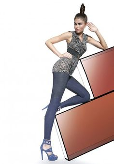 Bas Bleu Jenifer Jenifer, Tights, Formal Dresses, Fashion, Boutique Online Shopping, Blue, Outfit, Navy Tights, Dresses For Formal