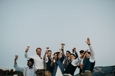Lisa & Christoph — Stefanie Fiegl   photography & arts Lisa, Art Photography, Couple Photos, Couples, Newborns, Celebration, Hochzeit, Concept, Artistic Photography