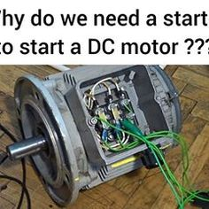 Electrical Technology (@electricaltechnology) • Instagram photos and videos Engineering Companies, Electronic Engineering, Garden Hose, Home Appliances, Technology, Photo And Video, Videos, Photos, Instagram
