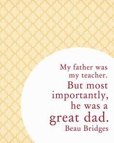 Worlds Best Dad Print & Father's Day Printables {sweetrosestudio}