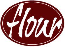 2015 Taste of Solon   Participating Restaurant   Flour   www.solonchamber.com