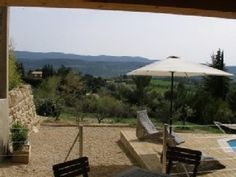 Location de vacances � partir de Apt @HomeAway! #vacation #rental #travel #homeaway