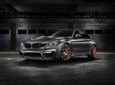 #BMW Concept M4 GTS  #cars #sportscars #supercars #exoticcars #racing #inspiration   More >> http://www.motoringexposure.com/