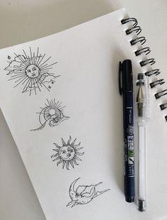 Mini Tattoos, Dainty Tattoos, Body Art Tattoos, Small Tattoos, Cool Tattoos, Tatoos, White Tattoos, Ankle Tattoos, Arrow Tattoos