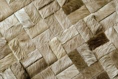 Anodyne - Rug designed by Kyle Bunting, Kyle Bunting
