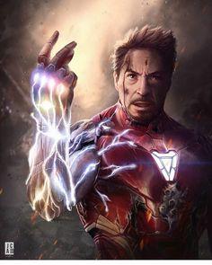 Iron Man or Cap? Art by – Kurocha Iron Man or Cap? Art by Iron Man or Cap? Ms Marvel, Captain Marvel, Marvel Comics, Mundo Marvel, Marvel Memes, Captain America, All Marvel Heroes, Spiderman Marvel, Batman Art