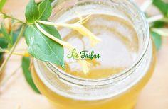 Sirop de Mâna Maicii Domnului Bruschetta, Cantaloupe, Natural Remedies, Fruit, Health, Winter, Syrup, Canning, Winter Time