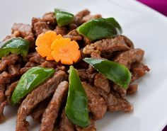 Enjoy Easy Grilled Korean Beef without Sugar