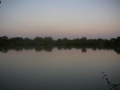 Horizon calme- Boukambe, Bénin