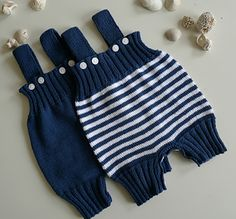 f3f46aa99 483 Best Babies clothes images in 2019