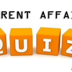 Current Affairs Quiz (Hindi) : October 25, 2017 Current Affairs Quiz, October 25, Asia, Book, Books, Libros, Book Illustrations, Libri, Blurb Book