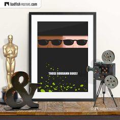 Men In Black, Poster S, Poster Prints, Fisher, Alternative Movie Posters, Cool Posters, Vector Art, Comic Art, Comics