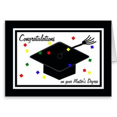 DO u think that it's still possible to graduate with a higher ranking on my MASTER's DEGREE...?
