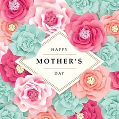 Happy Mother's Day from your Country Scents Candles / Country Suds Independent Consultant. all online parties held this month receive DOUBLE Hostess Rewards! Let me know if interested! Happy Mothers Day Pictures, Happy Mothers Day Wishes, Happy Mother Day Quotes, Mothers Day Brunch, Mothers Love, Happy Mother's Day Greetings, Mother Quotes, Mothers Day Shirts, Mothers Day Cards